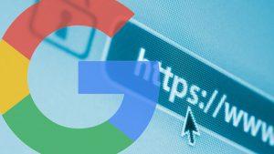10 lý do thiết kế web không được Google index