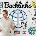 Dịch vụ đi backlink là gì? Và những vấn đề liên quan