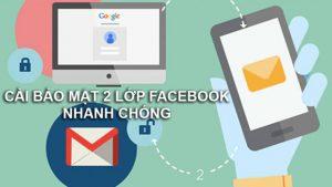 bao mat 2 lop cho facebook thumb 696x392 3