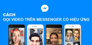 cach goi video tren messenger thumb 696x339 1