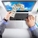 Cách kinh doanh online hiệu quả từ A-Z 2020