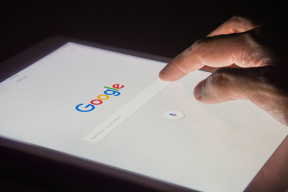 Nên chọn dịch vụ SEO Google hay chạy Google Ads