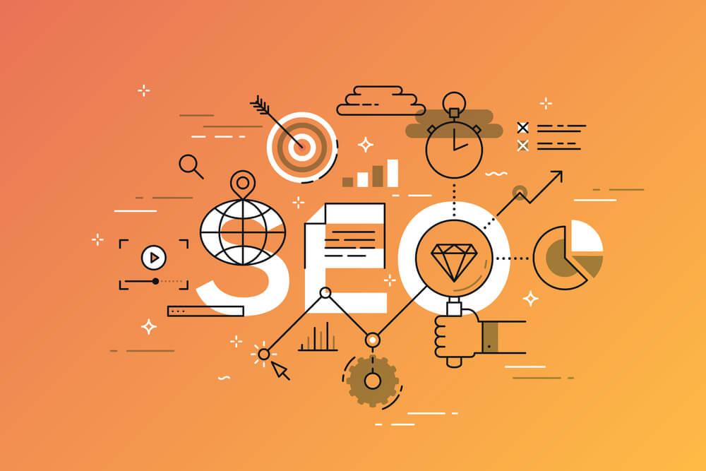 Dịch vụ SEO hiệu quả luôn khuyến khích các doanh nghiệp