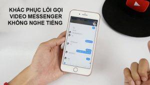 khac phuc loi goi video messenger thumb 696x392 1
