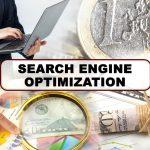 Công ty SEO website chuyên nghiệp, giá rẻ, uy tín