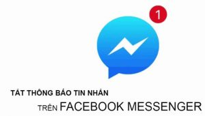 tat thong bao tin nhan tren facebook thumb 696x394 1