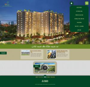 thiet-ke-website-bat-dong-san-chuyen-nghiep-1