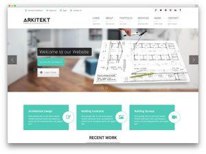 thiet-ke-website-kien-truc-noi-that-1