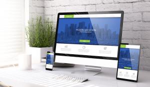Cách thiết kế Website WordPress hoàn chỉnh