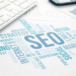 Dịch vụ SEO 【HOC11】 chuyên nghiệp tối ưu thứ hạng tìm kiếm 2020