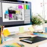 Khóa học thiết kế đồ họa 【HOC11】 online đào tạo chuyên nghiệp