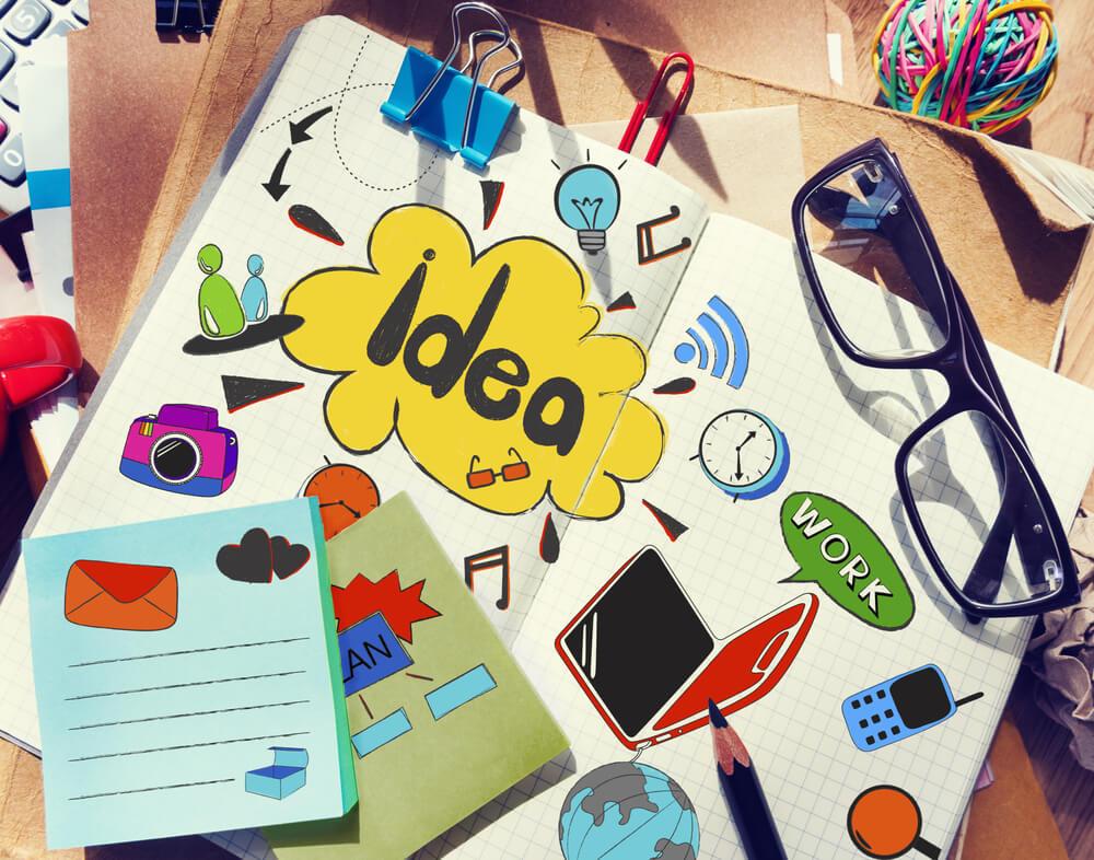 Khóa học thiết kế đồ họa ở đâu tốt?