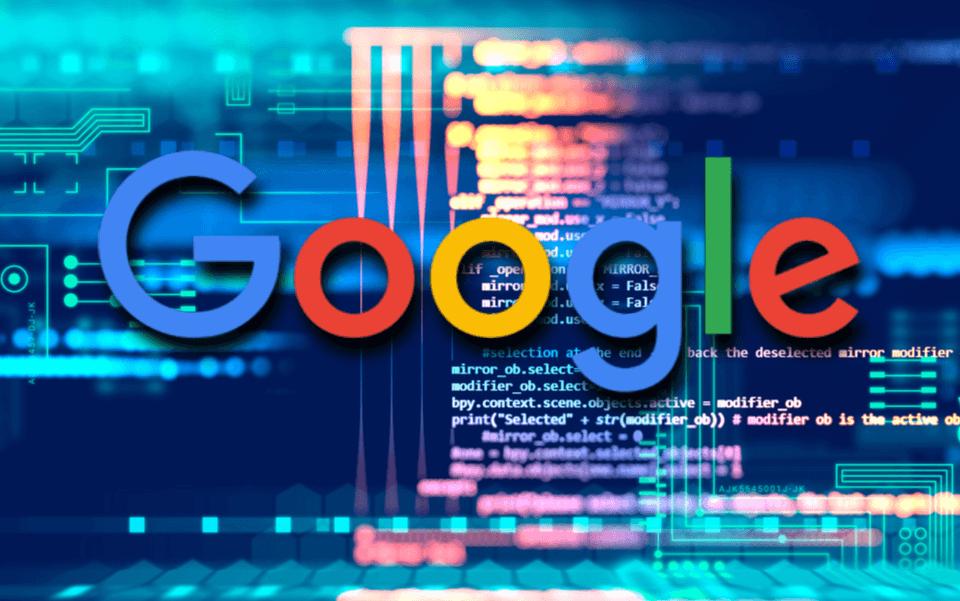 May 2020 Google Algorithm Update [Updated June 2020]