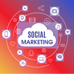 Social Marketing là gì? 6 Loại Social trong Marketing 2020