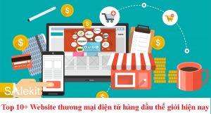 website thuong mai dien tu hang dau the gioi1
