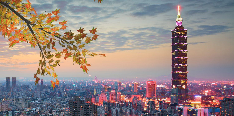 Chuẩn bị gì trước khi đi du lịch Đài Loan? - BestPrice