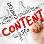 Dịch vụ viết bài chuẩn SEO content mới lạ, hấp dẫn, chuẩn yêu cầu 2020
