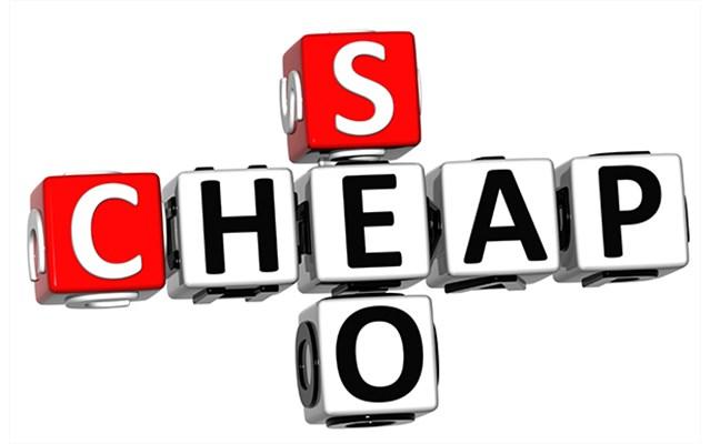 Tiết kiệm ngân sách với dịch vụ SEO giá rẻ của TopOnSeek