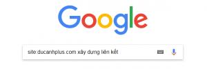toan tu tim kiem cua google 1 2