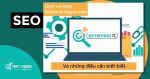 website keyword 1024x535 1