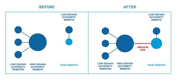 domain authority checker