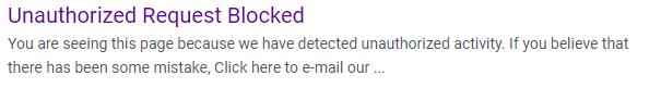 Googlebot/ Những vấn đề có thể gặp phải