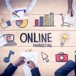 Trọn gói Marketing cứu doanh nghiệp mùa Covid 2020