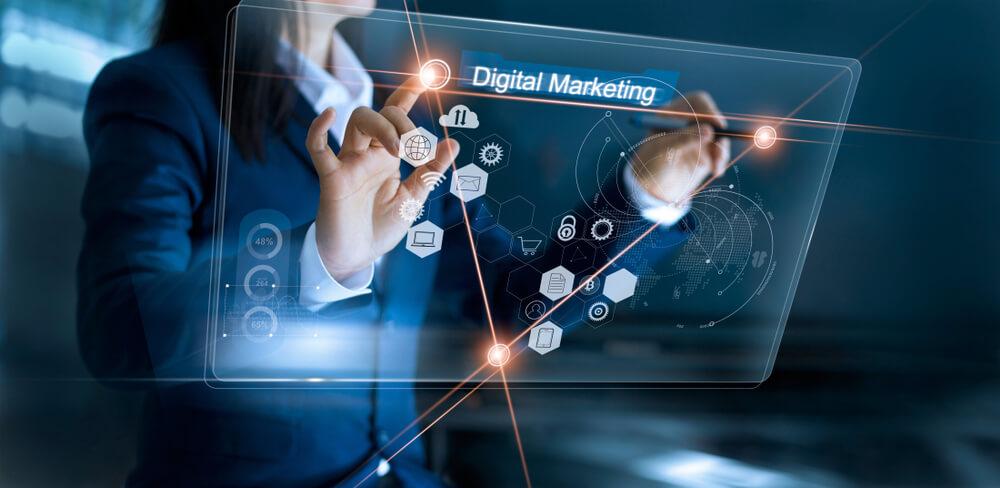 Tại sao nên chọn marketing online HOC11 - Báo giá Marketing