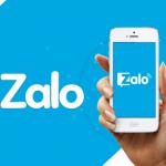 Lợi ích từ khóa học Zalo Ads