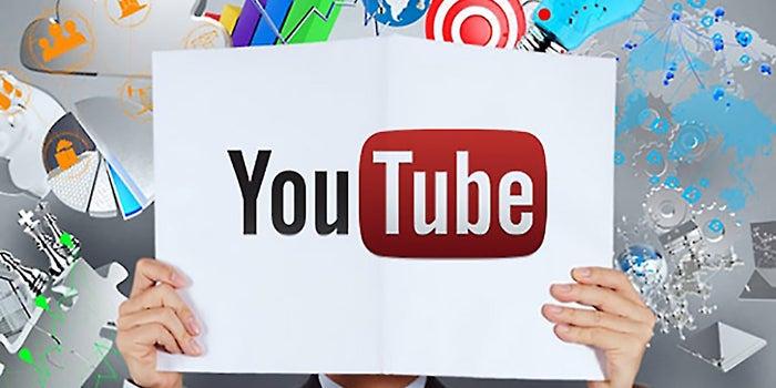 Tối ưu video YouTube marketing - 10 bước tối ưu quảng cáo Youtube
