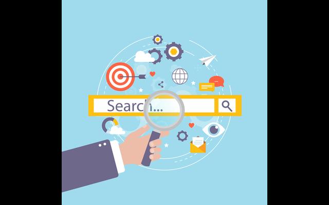 Xác định từ khóa rõ ràng là quy trình quan trọng để tìm kiếm khách hàng tiềm năng