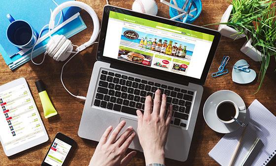top 8 kinh nghiệm bán hàng online