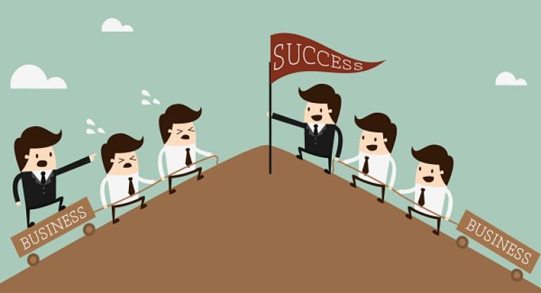 kỹ năng văn phòng là gì