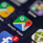 Dịch vụ đánh giá Google Maps đạt chuẩn 5* giá rẻ 2021