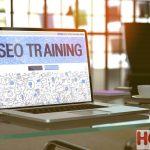 Đào tạo SEO 【HOC11】 là gì? Những điều cần biết khi học SEO 2021