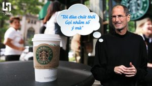 cafe20starbucks20steve20jobs