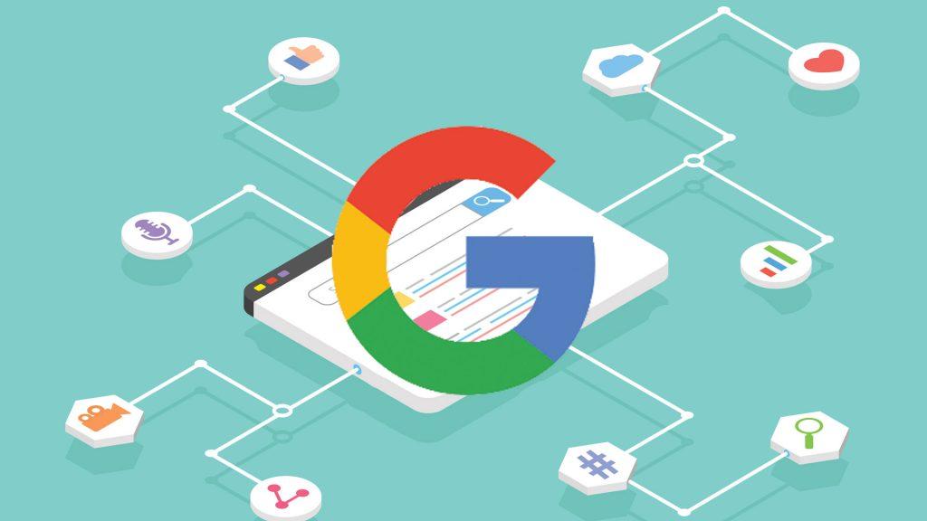 Google Core Update
