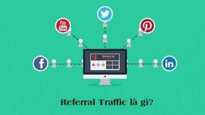 referral traffic la gi 6