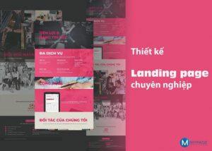 thiet ke landing page chuyen nghiep 2 640x457 1