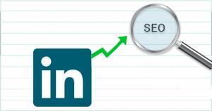 LinkedIn SEO800x420