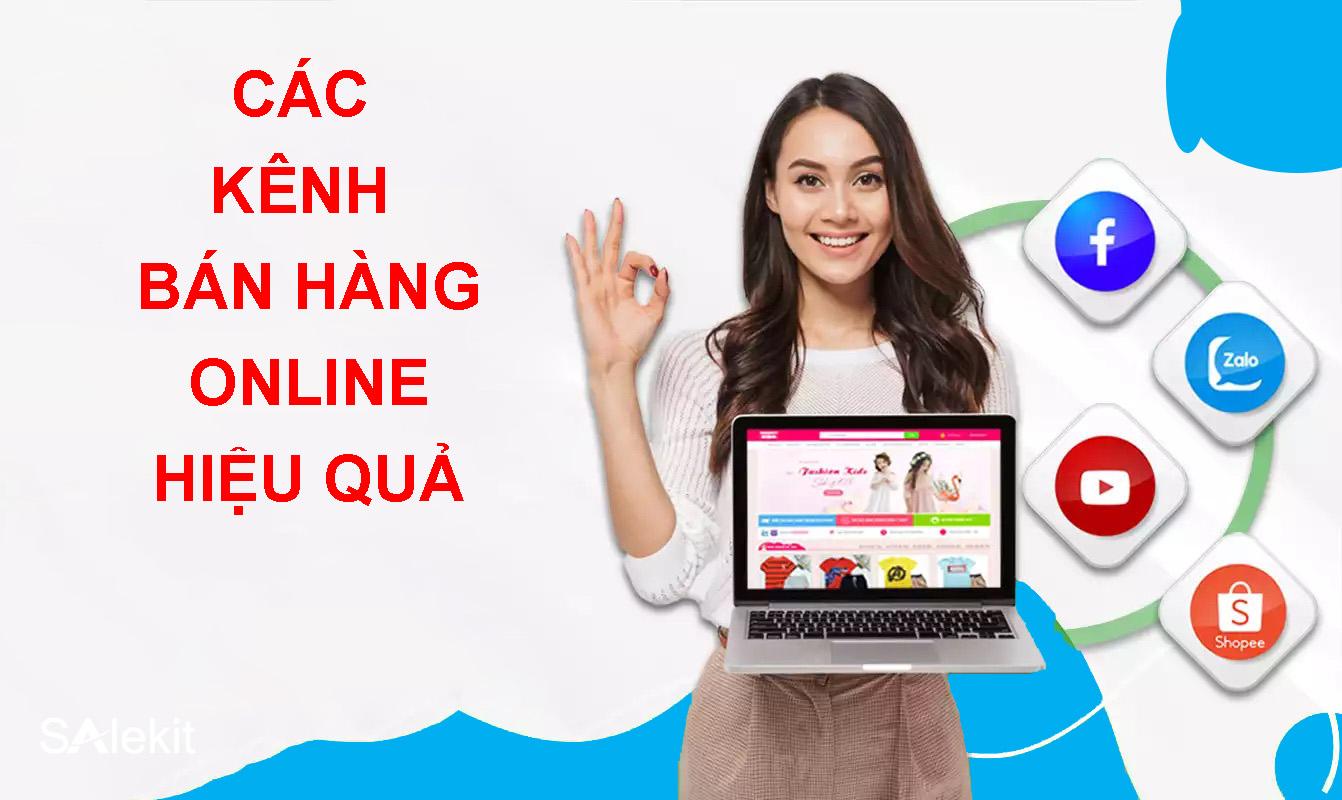 ban quan ao online