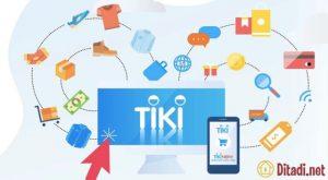 Giới thiệu về Tiki's Club