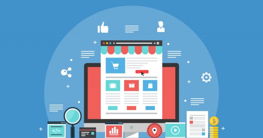 Các phương pháp Shopify SEO hay nhất từ người trong nghề