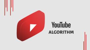 ALGORITHM 1 1024x577 1