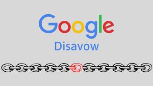 Disavow 1024x577 1