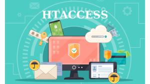 HTACCESS 1024x577 1