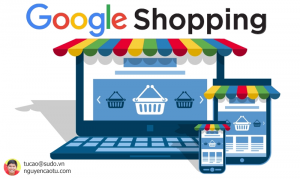 tai lieu google shopping quang cao mua sam tieng viet