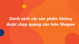 san pham khong duoc quang cao 3
